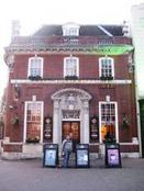 picture of The Partridge, Bromley