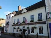 picture of Old Swane Inn, Evesham