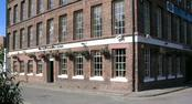 picture of The Old Harkers Arms, Chester