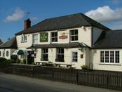 picture of The Queens Head, Bradfield