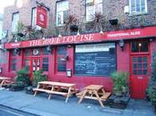 picture of The Bree Louise, Euston