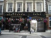 picture of The Cleveland Arms, Bayswater
