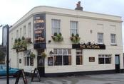 picture of The Victoria, Romford