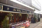 Wibbas Down Inn