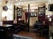 picture of The Chequers Inn, Oxford