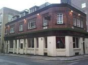 picture of Cross Keys, Liverpool